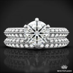 Knife-Edge-Pave-Diamond-Wedding-Set WF.jpg