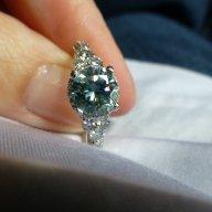 diamondringlover